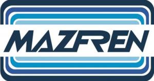 Logo Mazfren
