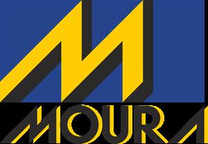 Logo Moura