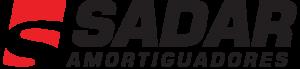 Logo Sadar