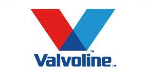 Logo Valvoline