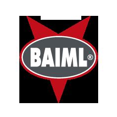 Logo Baiml