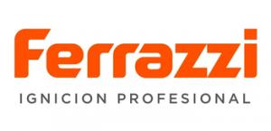 Logo Ferrazzi