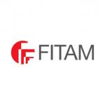 Logo Fitam