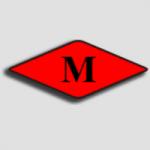 Logo Metalgrab