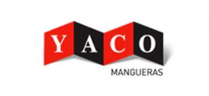 Logo Yaco